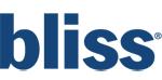 boutique spa bliss logo