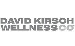 david kirsch wellness the boutique spa