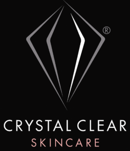 logo crystal clear