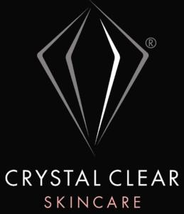 logo crystal clear
