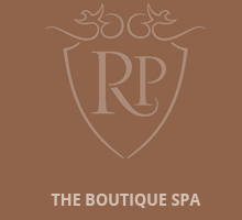 The Boutique Spa | Beckenham & Locksbottom