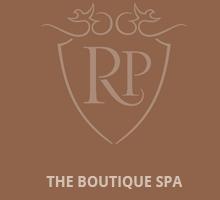 The Boutique Spa | Beckenham & Locksbottom