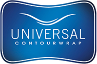 universal wellness the boutique spa
